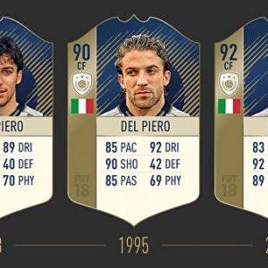 Del Piero 300x300 - Del Piero