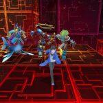 Digimon Story Cyber Sleuth Hacker's Memory  150x150 - Digimon Story: Cyber Sleuth Hacker's Memory, svelata la data di lancio