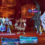 Digimon Story Cyber Sleuth Hacker's Memory 1 2 150x150 - Digimon Story: Cyber Sleuth Hacker's Memory, svelata la data di lancio