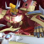 Digimon Story Cyber Sleuth Hacker's Memory 1 3 150x150 - Digimon Story: Cyber Sleuth Hacker's Memory, svelata la data di lancio