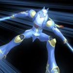 Digimon Story Cyber Sleuth Hacker's Memory 1 4 150x150 - Digimon Story: Cyber Sleuth Hacker's Memory, svelata la data di lancio
