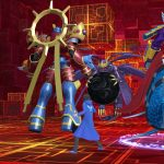 Digimon Story Cyber Sleuth Hacker's Memory 1 5 150x150 - Digimon Story: Cyber Sleuth Hacker's Memory, svelata la data di lancio