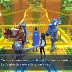Digimon Story Cyber Sleuth Hacker's Memory 1 8 150x150 - Digimon Story: Cyber Sleuth Hacker's Memory, svelata la data di lancio