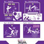 Dissidia Final Fantasy NT 1 150x150 - Dissidia Final fantasy NT, pubblicati una serie di tutorial per le battaglie