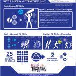 Dissidia Final Fantasy NT 2 150x150 - Dissidia Final fantasy NT, pubblicati una serie di tutorial per le battaglie