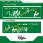 Dissidia Final Fantasy NT 5 150x150 - Dissidia Final fantasy NT, pubblicati una serie di tutorial per le battaglie