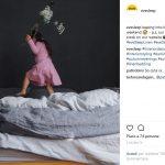 EVEinstagram 150x150 - Sleepeve.it il nuovo modo di acquistare il vostro materasso