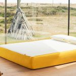 Eve3 150x150 - Recensione materasso EVE: l'arte di dormire bene.