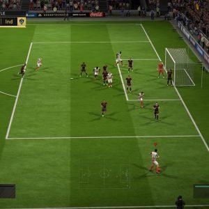 FIFA 18 Squad Battles FUT 2 0 FUT FUT 1° T 300x300 - FIFA 18 - guida ai match e su come diventare i migliori in FUT