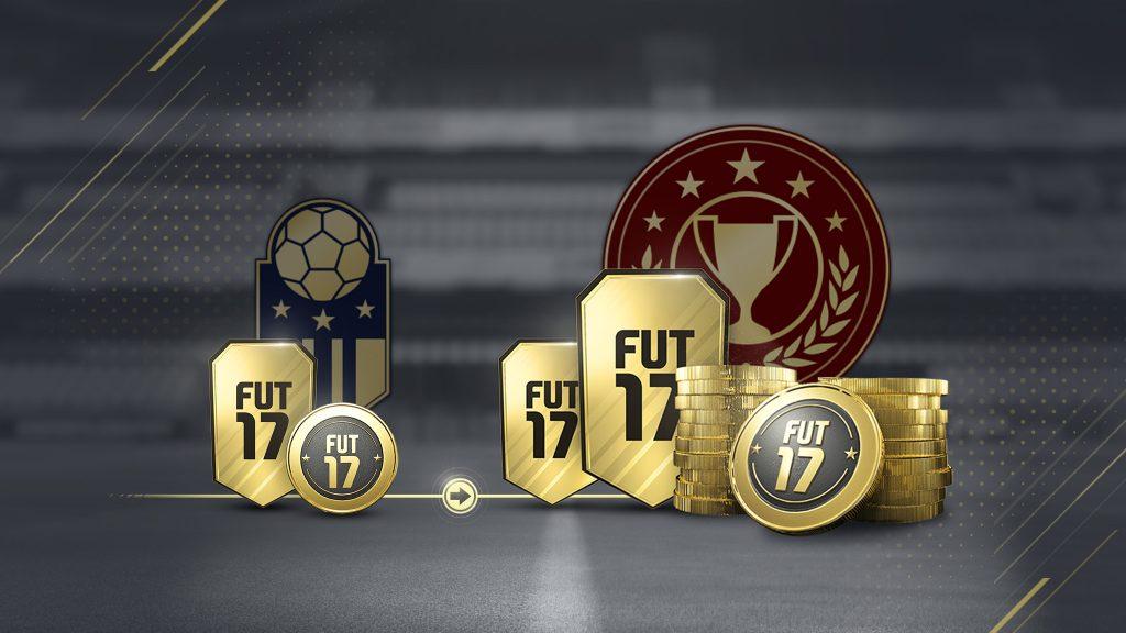FUT Champions 1024x576 - FIFA 18, trucchi e consigli sulla modalità FUT- Ultimate Team