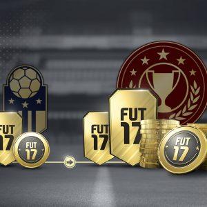 FUT Champions 300x300 - FUT Champions