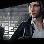 Friends and foes 150x150 - Recensione The Evil Within 2
