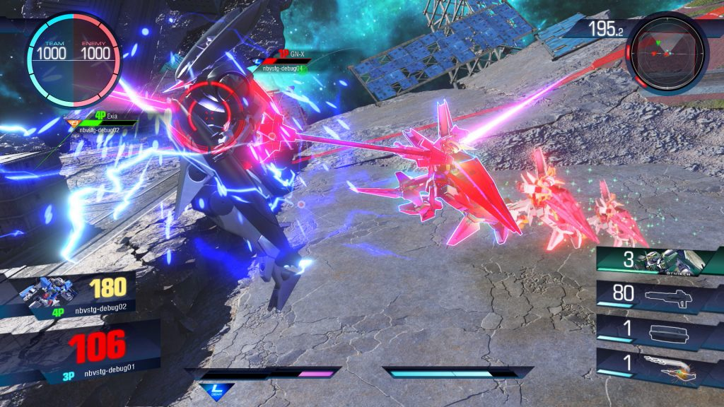 GUNDAMVERSUS SS06 Copia Copia 1024x576 - Recensione Gundam Versus