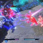 GUNDAMVERSUS SS06 Copia Copia 150x150 - Recensione Gundam Versus