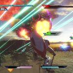 GUNDAMVERSUS SS10 Copia 150x150 - Recensione Gundam Versus