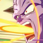Genyu  150x150 - Data di uscita e nuove informazioni per Dragon Ball FighterZ