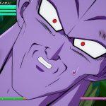 Genyu 2 150x150 - Data di uscita e nuove informazioni per Dragon Ball FighterZ