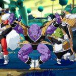 Genyu 3 150x150 - Data di uscita e nuove informazioni per Dragon Ball FighterZ