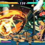 Genyu 4 150x150 - Data di uscita e nuove informazioni per Dragon Ball FighterZ