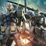 Gundam 2 Copia Copia 150x150 - Recensione Gundam Versus