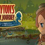 H2x1 3DS LaytonsMysteryJourneyKatrielleAndTheMillionairesConspiracy itIT image1600w 150x150 - Recensione Layton's Mystery Journey: Katrielle e il complotto dei milionari