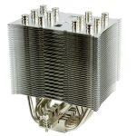 Heatsink 1 14 150x150 - Recensione Scythe Mugen 5 rev. B