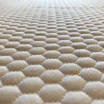 IMG 2264 150x150 - Recensione materasso EVE: l'arte di dormire bene.