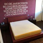 IMG 2271 150x150 - Recensione materasso EVE: l'arte di dormire bene.