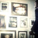 It Gave Me Perspective 150x150 - The Evil Within 2, pubblicata una nuova gallery di immagini