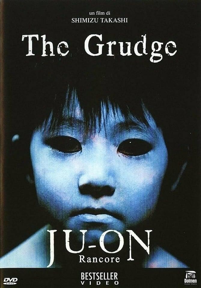 Ju on - The Evil Within 2: Mikami e le sue fonti d'ispirazione
