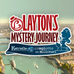 LAYTONS ANDF IT 1024x500 Feature A 150x150 - Recensione Layton's Mystery Journey: Katrielle e il complotto dei milionari