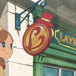 Laytons Mystery Journey cover Gamesoul 1280x720 150x150 - Recensione Layton's Mystery Journey: Katrielle e il complotto dei milionari