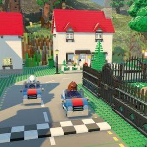 Lego Worlds B Copia 300x300 - Recensione Lego Worlds su Nintendo Switch