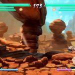 Nappa 2 150x150 - Data di uscita e nuove informazioni per Dragon Ball FighterZ