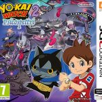 PS 3DS YoKaiWatch2 PsychicSpecters ITA 150x150 - Recensione Yokai Watch 2 Psicospettri