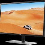 Q3279 ftl h KV 150x150 - AOC presenta il monitor Q3279VWF: grande formato e Freesync ad un prezzo eccezionale