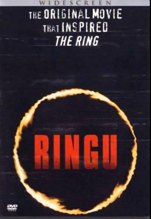 Ringu - The Evil Within 2: Mikami e le sue fonti d'ispirazione