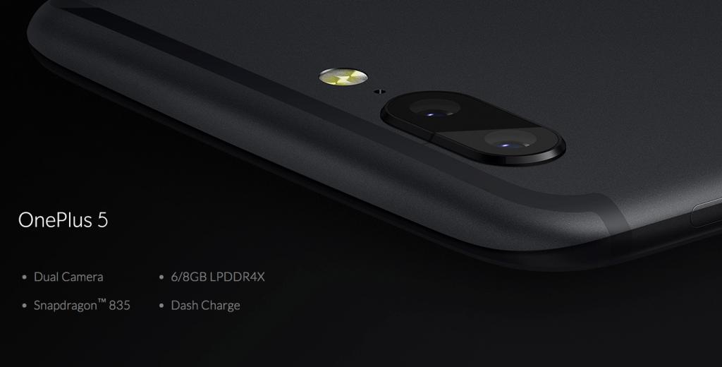 Schermata 2017 10 08 alle 20.54.35 1024x520 - Recensione OnePlus 5 A5000