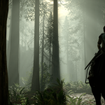 Shadow of the Colossus 1 150x150 - Shadow of the Colossus, una serie di nuove immagini in 4K