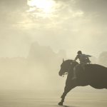 Shadow of the Colossus 150x150 - Shadow of the Colossus, una serie di nuove immagini in 4K