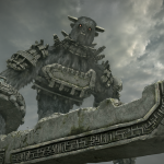 Shadow of the Colossus 2 150x150 - Shadow of the Colossus, una serie di nuove immagini in 4K