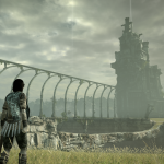 Shadow of the Colossus 3 150x150 - Shadow of the Colossus, una serie di nuove immagini in 4K