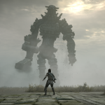 Shadow of the Colossus 6 150x150 - Shadow of the Colossus, una serie di nuove immagini in 4K