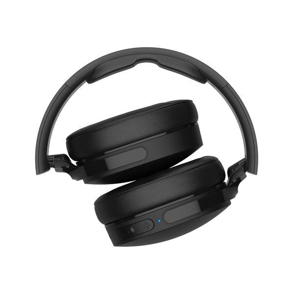 Skullcandy Headphone HESH3 WIRELESS S6HTW K033 11 1600 Stashed - Recensione Skullcandy Hesh 3 Wireless
