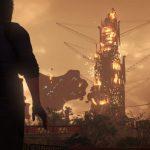 Stronghold 150x150 - The Evil Within 2, pubblicata la nuova gallery sulle ambientazioni