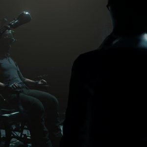 What Is This Place 300x300 - The Evil Within 2, pubblicata la nuova gallery sulle ambientazioni