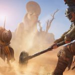 ac news combat overview ncsa 293407 150x150 - Recensione Assassin's Creed Origins