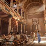 aco screen greatlibrary gc 150x150 - Recensione Assassin's Creed Origins