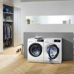 ambientata 150x150 - PerfectCare Electrolux, l'asciugatura perfetta per tutti i capi