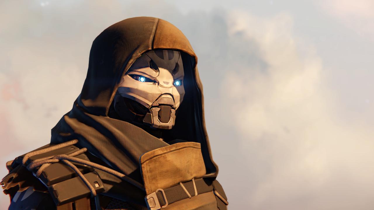 destiny exo stranger e1507630067210 - Guida completa alla lore di Destiny
